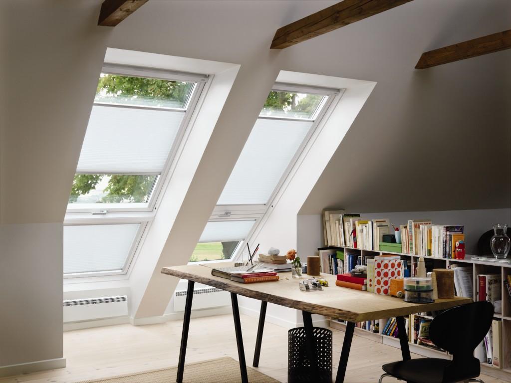 Gauben dachfenster - Dachfenster mit ausstieg ...